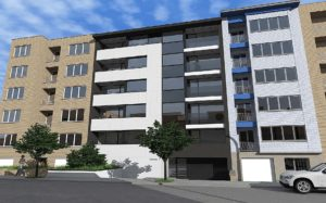 trust-invest-agence-promotion-immobiliere-brabant-wallon-appartement-a-louer-1