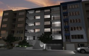 trust-invest-agence-promotion-immobiliere-brabant-wallon-appartement-a-louer-2