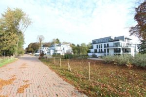 trust-invest-agence-promotion-immobiliere-brabant-wallon-appartement-a-vendre-ottignies-1