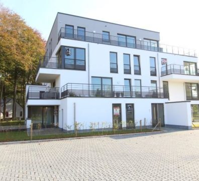 trust-invest-agence-promotion-immobiliere-brabant-wallon-appartement-a-vendre-ottignies-2