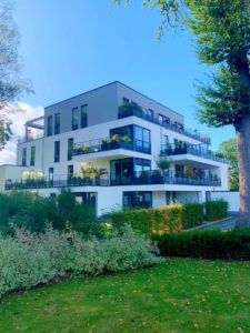 trust-invest-agence-promotion-immobiliere-brabant-wallon-appartement-a-vendre-ottignies-3