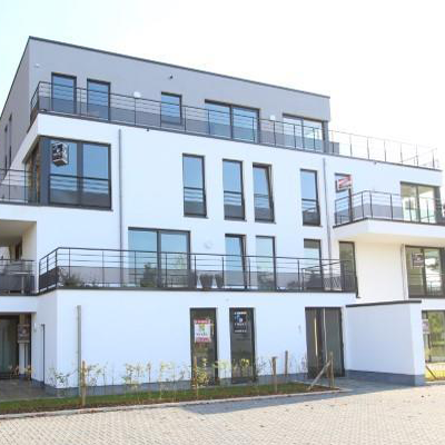 trust-invest-agence-promotion-immobiliere-brabant-wallon-appartement-a-vendre-ottignies-cover