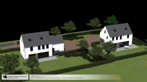 trust-invest-agence-promotion-immobiliere-brabant-wallon-maison-a-vendre-rosieres-1