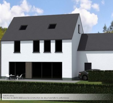 trust-invest-agence-promotion-immobiliere-brabant-wallon-maison-a-vendre-rosieres-2