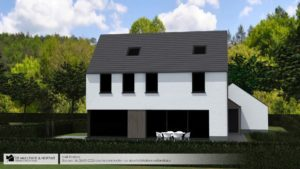trust-invest-agence-promotion-immobiliere-brabant-wallon-maison-a-vendre-rosieres-3