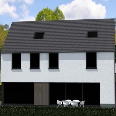 trust-invest-agence-promotion-immobiliere-brabant-wallon-maison-a-vendre-rosieres-cover