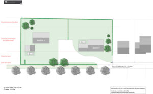 trust-invest-agence-promotion-immobiliere-brabant-wallon-maison-a-vendre-rosieres-plan1-1