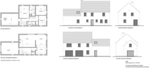 trust-invest-agence-promotion-immobiliere-brabant-wallon-maison-a-vendre-rosieres-plan1-2