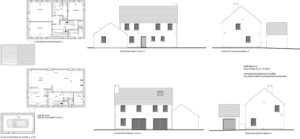 trust-invest-agence-promotion-immobiliere-brabant-wallon-maison-a-vendre-rosieres-plan1-3