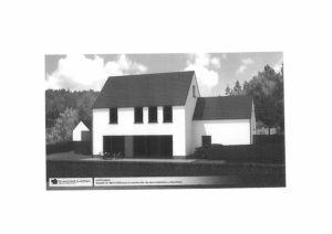 trust-invest-agence-promotion-immobiliere-brabant-wallon-maison-a-vendre-rosieres-plan2-8