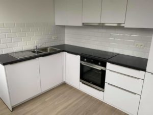 trust-invest-agence-promotion-immobiliere-brabant-wallon-appartement-a-louer-cuisine