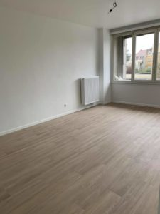 trust-invest-agence-promotion-immobiliere-brabant-wallon-appartement-a-louer-plancher-1