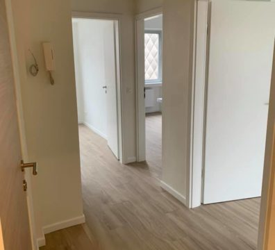 trust-invest-agence-promotion-immobiliere-brabant-wallon-appartement-a-louer-plancher-2