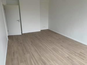 trust-invest-agence-promotion-immobiliere-brabant-wallon-appartement-a-louer-plancher-3