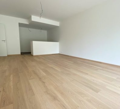 trust-invest-agence-promotion-immobiliere-brabant-wallon-appartement-a-vendre-ottignies-10