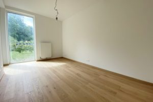trust-invest-agence-promotion-immobiliere-brabant-wallon-appartement-a-vendre-ottignies-11