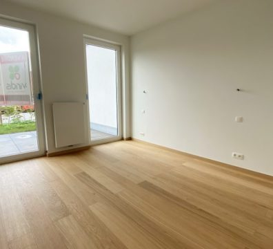 trust-invest-agence-promotion-immobiliere-brabant-wallon-appartement-a-vendre-ottignies-12