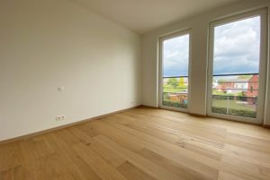trust-invest-agence-promotion-immobiliere-brabant-wallon-appartement-a-vendre-ottignies-13