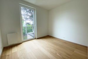 trust-invest-agence-promotion-immobiliere-brabant-wallon-appartement-a-vendre-ottignies-15
