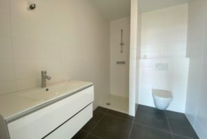 trust-invest-agence-promotion-immobiliere-brabant-wallon-appartement-a-vendre-ottignies-16