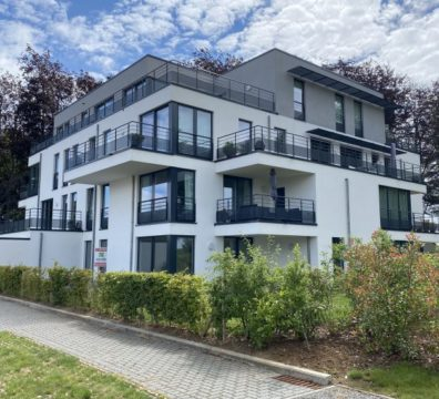 trust-invest-agence-promotion-immobiliere-brabant-wallon-appartement-a-vendre-ottignies-4