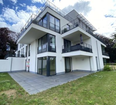 trust-invest-agence-promotion-immobiliere-brabant-wallon-appartement-a-vendre-ottignies-5