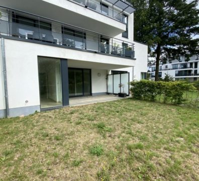 trust-invest-agence-promotion-immobiliere-brabant-wallon-appartement-a-vendre-ottignies-7