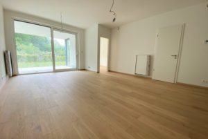 trust-invest-agence-promotion-immobiliere-brabant-wallon-appartement-a-vendre-ottignies-9